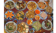 Bảo quản thực phẩm đã nấu chín trong những ngày xuân