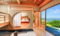 Bí quyết trang trí nội thất tối giản đáng học hỏi của người Nhật