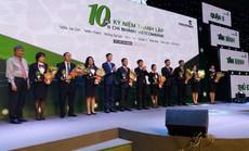 Thủ tướng yêu cầu Vietcombank lên tầm cỡ châu Á