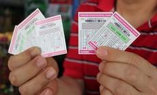 Lần cuối cùng được khuyến mại thẻ nạp 50%: Canh giờ tăng tài khoản