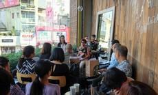 Starbucks tập trung đưa cà phê Đà Lạt vào chế biến