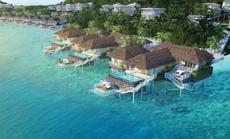 Premier Village Phú Quốc Resort chuẩn bị đón khách