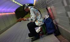 Du lịch Singapore, đừng lớ ngớ kẻo bị phạt hoặc đi tù như chơi