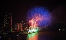 Đây mới là lý do du khách đổ về Đà Nẵng mùa hè này