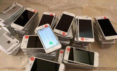 iPhone lock hết thời tại Việt Nam, bán tháo chẳng ai mua