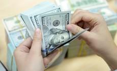 Mỹ tăng lãi suất, tỉ giá tại Việt Nam biến động không đáng kể