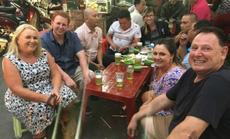 7 điều khách Tây hối tiếc vì không biết trước khi đến Việt Nam