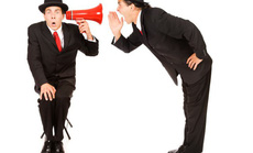 """5 việc cần làm khi sếp thường xuyên """"bốc hỏa"""" với bạn"""