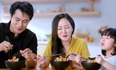 Chua cay đậm đà hương vị Việt