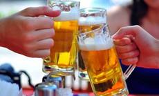 Người Nhật tiết lộ cách cải thiện rối loạn tiêu hóa do uống rượu bia