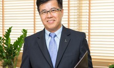 """CEO CapitaLand Vietnam: """"Mỗi người đều phải ý thức cao để phòng cháy"""""""