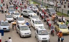 Ứng dụng công nghệ thay đổi chất lượng vận tải
