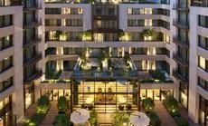 Mandarin Oriental xây dựng khách sạn 5 sao đầu tiên tại Việt Nam