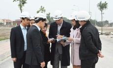 Thiên Lộc đồng hành cùng cộng đồng qua từng dự án