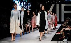 ALMA đồng hành cùng Tuần lễ thời trang Quốc tế tại Việt Nam 2018