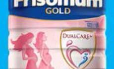 Cảnh báo tiểu đường trong thai kỳ