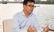 CapitaLand Việt Nam giữ uy tín dài lâu