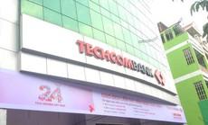 Cơ sở nào để cổ phiếu Techcombank chào sàn ở mức 128.000 đồng?