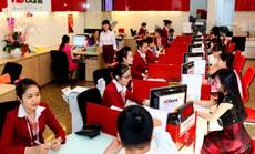 HDBank xếp thứ 2 các ngân hàng có chỉ số sinh lời cao nhất