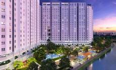 Marina Riverside - Đẳng cấp căn hộ dành cho giới trẻ