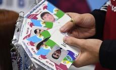 Đến Nga xem World Cup 2018, không cần visa nếu đã có Fan ID