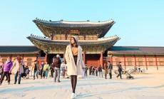 Khám phá Seoul 6 ngày 5 đêm với 14 triệu đồng