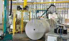 Ngành sản xuất giấy: Muốn phát triển cần đầu tư vào công nghệ