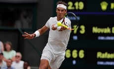 Rafael Nadal rút lui khỏi Wimbledon 2021 và Olympic Tokyo 2020