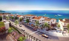 Giải mã phong cách kiến trúc Địa Trung Hải tại Nam Phú Quốc