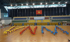 Vinamilk Sure Prevent đồng hành cùng 3.000 người cao tuổi tại TP HCM