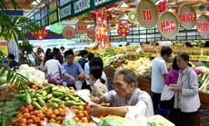 Sắp có khuyến mãi hàng Việt lớn nhất trong năm của Co.opmart