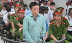 Cưỡng chế kê biên hơn 72 triệu cổ phiếu của ông Hà Văn Thắm