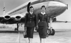 Dịch vụ hàng không xưa và nay khác nhau như thế nào?