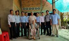 Công ty CP Cấp nước Bến Thành: Nhiều hoạt động kỷ niệm ngày thành lập Công đoàn Việt Nam