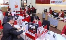 """HDBank vào top """"Nơi làm việc tốt nhất châu Á"""""""