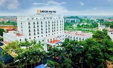 Saigontourist khai trương khách sạn Sài Gòn - Phú Thọ