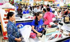 """3 ngày cuối cùng """"Tự hào hàng Việt 2018"""": Giảm giá khủng tại Co.opmart và Co.opXtra cả nước"""