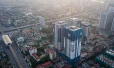 Mối lo tín dụng bất động sản núp bóng vay tiêu dùng