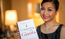 Những cuốn sách truyền cảm hứng dành cho các nhà doanh nghiệp do Forbes xuất bản