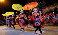 """Văn hóa trở thành """"đặc sản du lịch"""", tại sao không?"""