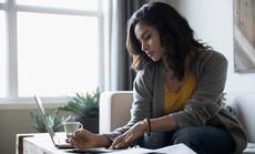 5 sai lầm tiền bạc người độc thân dễ mắc phải
