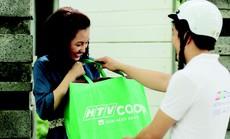 """HTVCo.op khuyến mãi mừng tuổi lên 7: """"Sinh nhật tưng bừng - sốc cùng ưu đãi"""""""
