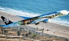 20 hãng hàng không an toàn nhất thế giới năm 2018