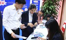Tiết kiệm và cho vay online trên Ví Việt