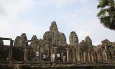 'Tất tần tật' kinh nghiệm du lịch Siem Reap tự túc, tiết kiệm chi phí
