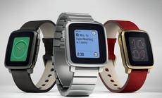 Những mẫu đồng hồ kết nối đa chức năng