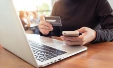 Chubb Life Việt Nam chính thức triển khai dịch vụ thanh toán phí bảo hiểm qua Payoo