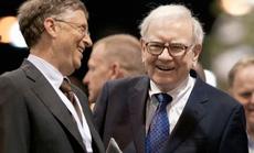 Cách quản lý tiền bạc thông minh của người giàu