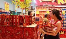 Doanh nghiệp Việt sẵn sàng cho mùa Tết 2019