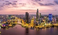 Hà Nội và TP HCM lọt top 10 thành phố năng động nhất thế giới